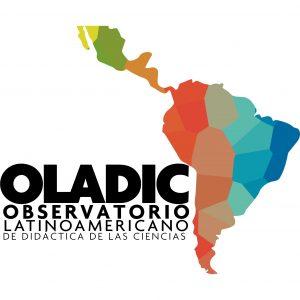 logo_oladic